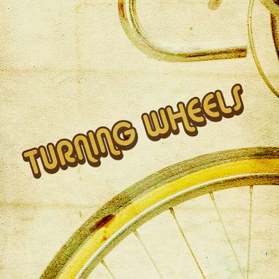 Turning Wheels